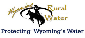 2019 Wyoming Rural Water Conference