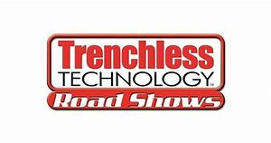 Trenchless Road Show